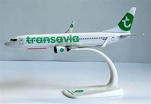 Telephone Transavia : transavia boeing 737 800 1 200 airplane models ~ Gottalentnigeria.com Avis de Voitures