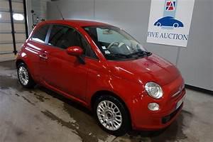 Fiat Utilitaire Le Mans : 2733 fiat 500 1 2 69cv pop vente de vehicules utilitaires et tourismes five le mans balsan ~ Gottalentnigeria.com Avis de Voitures