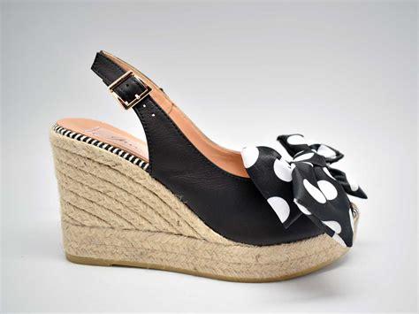 Gallery Shoes. Tendencias En Sandalias Para Primavera