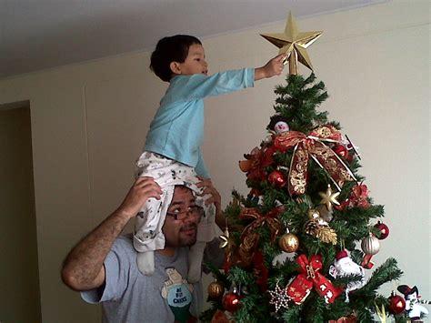 porque se pone el arbol de navidad las tradiciones navide 241 as 193 rbol de navidad y el 193 rbol de jess 233 187 foros de la virgen mar 237 a