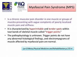 pain medicine for muscle pain