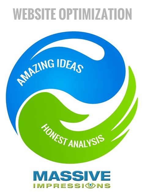Website Optimization Company by Website Optimization Implies Business Integration