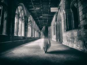 Dark, Ghost, Fantasy, Art, Artwork, Horror, Spooky, Creepy, Halloween, Gothic, Wallpapers, Hd