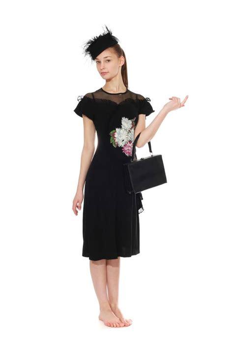 20er jahre kleid damen 20er 50er jahre damen kost 252 me akki kost 252 mfundus
