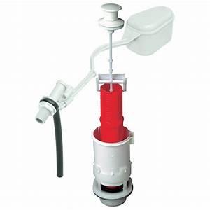 Mécanisme De Chasse D Eau : wirquin chasse d eau wirquin chasse d eau sur ~ Premium-room.com Idées de Décoration