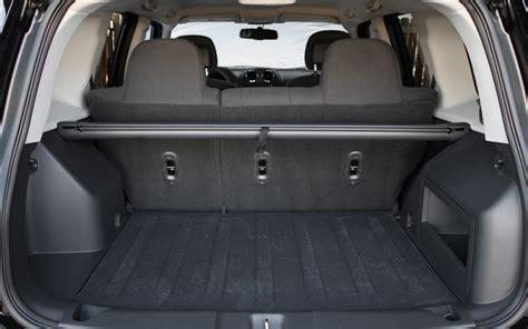 jeep compass rear interior jeep patriot user reviews 2015 best auto reviews