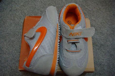 borong babyworldu apparels shoes accesories