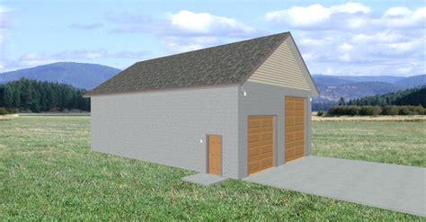 Rv Garage Plans Venidamius