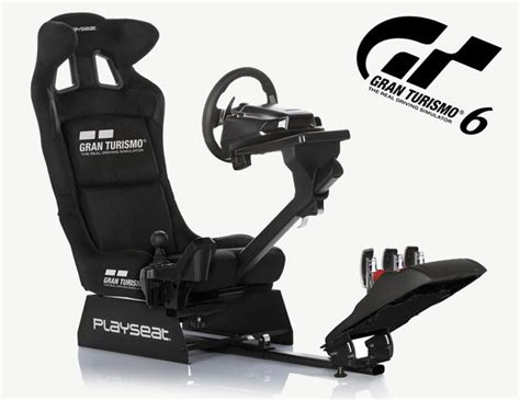 playseat office chair manual playseat racing chair xbox one playseat free engine