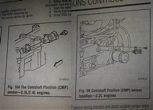 1997 Honda Civic Fuel Pump Fuse Location  Honda  Wiring