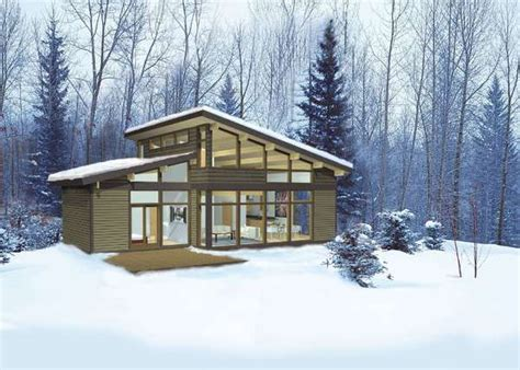 Prefab Home Kits by 25 Best Ideas About Kit Homes On Prefab Home