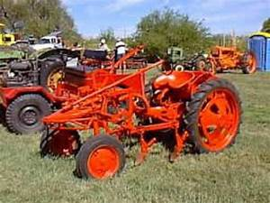 Front Mount Or Rear Mount Cultivator