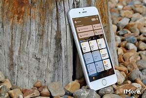 Apple Home App : what you can use with apple homekit in the uk imore ~ Yasmunasinghe.com Haus und Dekorationen