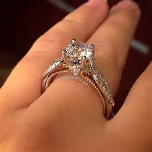 engagements rings top 20 engagement rings of 2014 raymond jewelers
