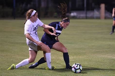 ODU Falls to No. 23 Rice, 7-2 - Old Dominion University