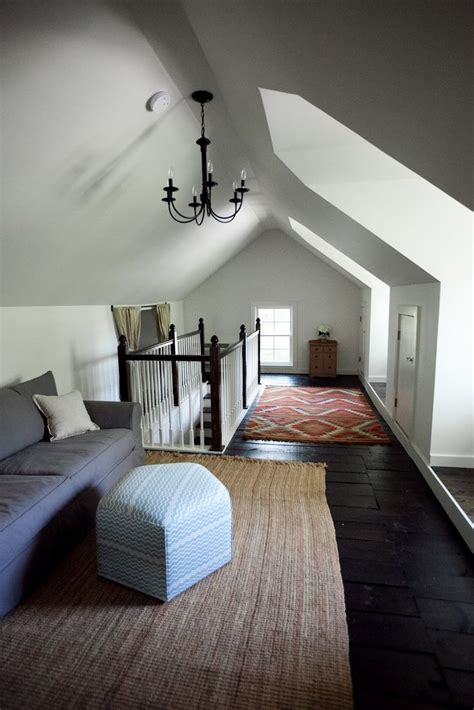 Amazing Attic Bedroom Ideas For You Luxury House