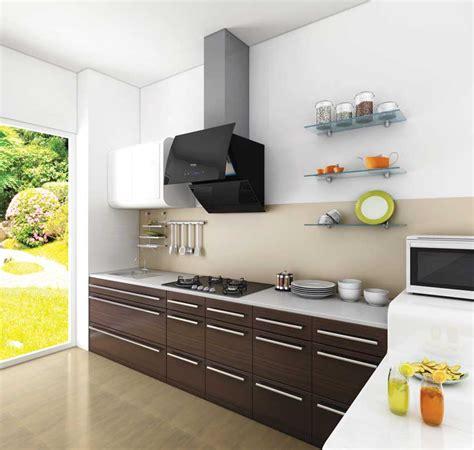 Hindware Modern Kitchen Appliances