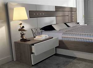 Chambre Ambiance Zen : chambre a coucher ambiance zen ~ Zukunftsfamilie.com Idées de Décoration