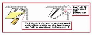 Clipso Spanndecken Preise : schattenf gen clipso spanndecken ~ Michelbontemps.com Haus und Dekorationen