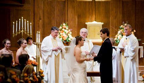 Wedding Accessories For Christian Bride : Go Explore