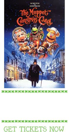 birds  images muppet christmas carol walt