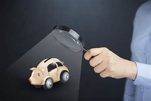 Emprunt Voiture : pret voiture d 39 occasion simulation de cr dit auto d 39 occasion en belgique ~ Gottalentnigeria.com Avis de Voitures