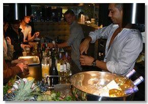 les gars dans la cuisine parismarais newsletter