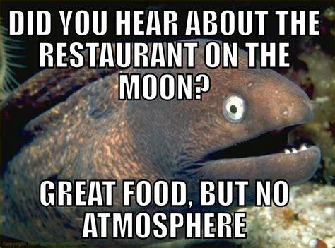 Joke Meme - official meme thread page 210 scion fr s forum subaru brz forum toyota 86 gt 86 forum