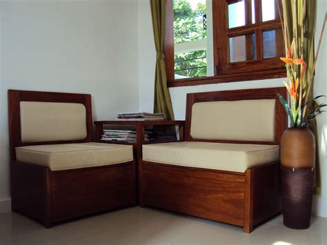 planes angles narra furnitures