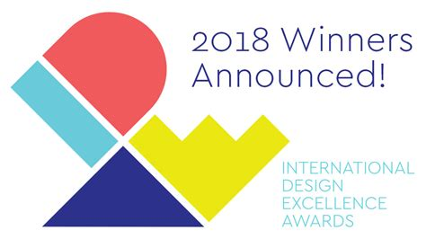 industrial designers society of america the industrial designers society of america announces the