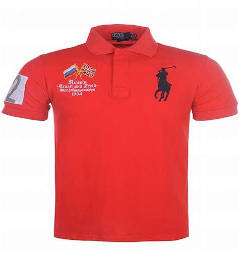 Polo Shirts Cheap by Cheap Ralph Polo Shirts Ralph Shirt Medium