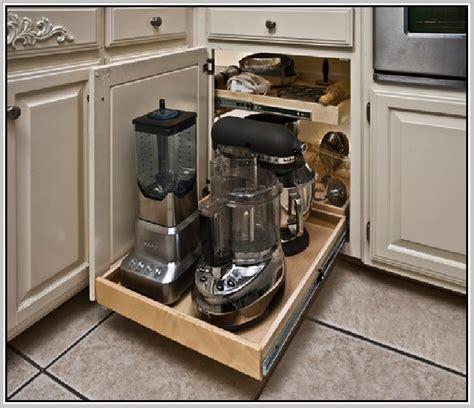 kitchen blind corner cabinet storage solutions diy blind corner cabinet organizer home design ideas 9072