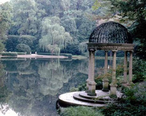 dupont gardens pa dupont gardens in philadelphia pa garden ftempo