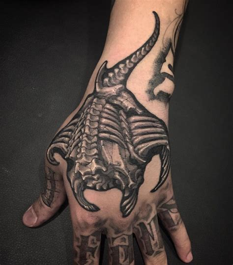 gothic tattoo designs ideas design trends premium psd vector downloads