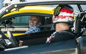 Matt Leblanc Top Gear : matt leblanc is leaving top gear after season 26 reality blurred ~ Medecine-chirurgie-esthetiques.com Avis de Voitures