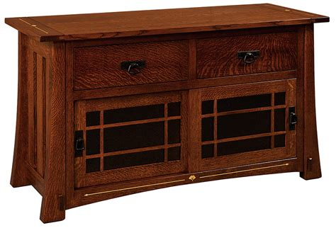 selecting kitchen cabinets tv cabinet mg2154drs for 1 430 00 in living room 2154