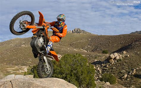 motocross biking dirt bike wallpaper 1920x1200 60303