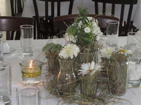 Tischdeko Ohne Blumen by Tischdeko Ohne Blumen