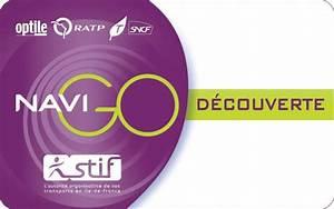 Velib Abonnement Annuel : le pass navigo italiani pocket ~ Maxctalentgroup.com Avis de Voitures