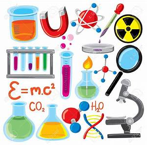 Science apparatus clipart - Clipart Collection | Science ...
