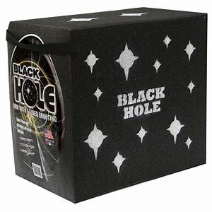 Block® Black Hole BH22 Target - 214580, Archery Targets at ...