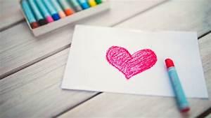 Valentinstag Geschenke Selber Machen : valentinstag geschenke selber machen und erw rmen ~ Eleganceandgraceweddings.com Haus und Dekorationen