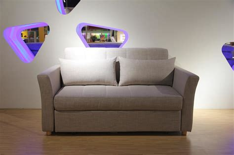 loveseat pull out sofa zoe pull out sofa bed