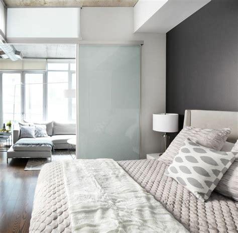temperature chambre a coucher peinture de la chambre 30 idées en attendant le printemps