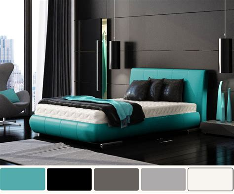 See more ideas about home decor, black bedroom, home. Pin by Robin Salisbury on home decorations :) | Turquoise ...