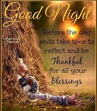 Good Night Images With Quotes Blessings Desktop Picture Good Night