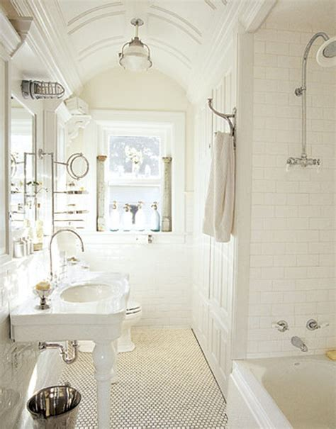 cottage style bathroom ideas 30 great ideas and pictures for bathroom tile gallery