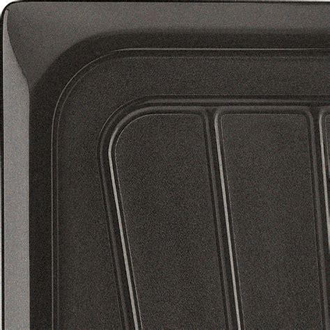 lavello telma telma am8620st 26 lavello tg amanda black matt storeincasso