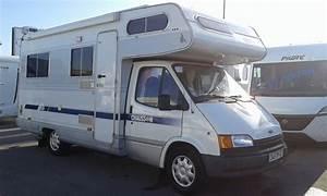 Camping Car Chausson : chausson acapulco 52 occasion de 1995 ford camping car en vente berck sur mer pas de ~ Medecine-chirurgie-esthetiques.com Avis de Voitures