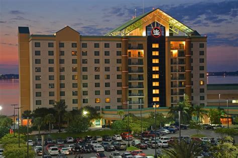 Book Isle Of Capri Casino Hotel Lake Charles In Westlake